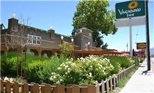 Vagabond Inn - Bishop