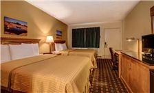 Cedar City Two Queen Beds