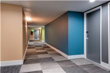 Hotel Name - Bakersfield-Downtowner-Interior-2