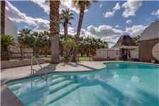 Hotel Name - Bakersfield-Downtowner-Pool