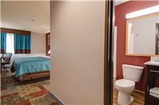 Hayward-Bathroom-2