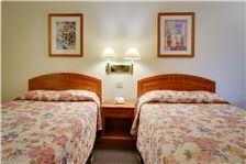Two Queen Beds