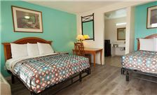 Remodeled Premium Two Beds