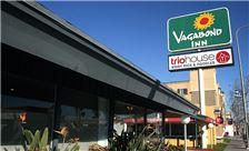 Vagabond Inn - Los Angeles at USC