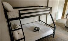 Two Bedroom Suite Bunk Beds