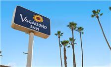 Vagabond-Inn-Signage