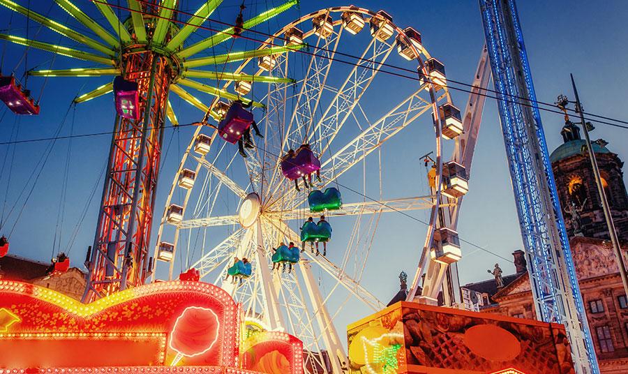 Ventura County Fair 2019