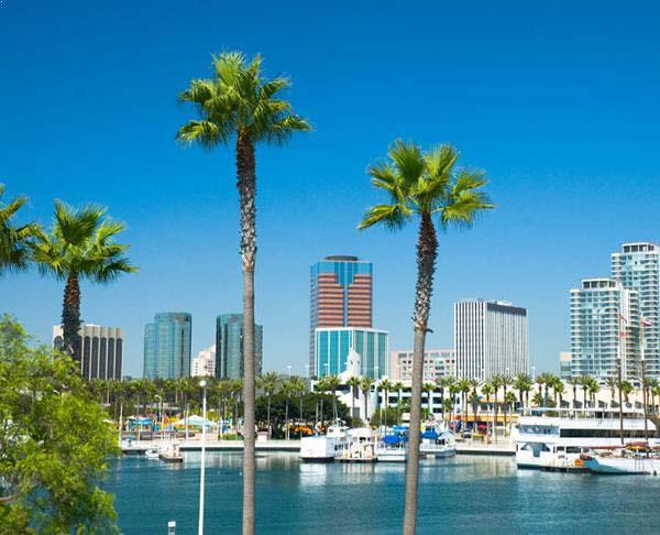 Vagabond Inn Central California Hotels