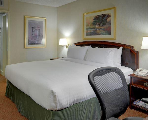 Burlingame Ca Hotel Accommodations Vagabond Inn