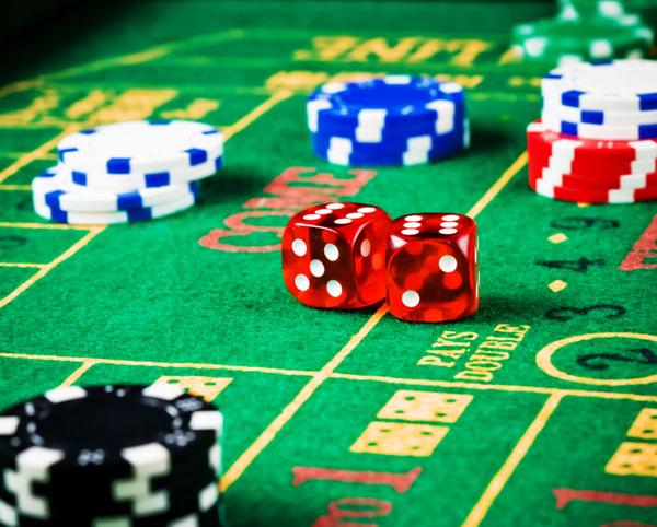 Reno - Atlantis Casino