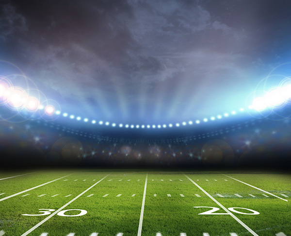 Sacramento - Charles C. Hughes Stadium
