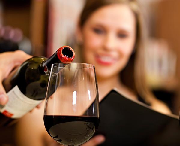 Ventura - Ventura County Wine Trail