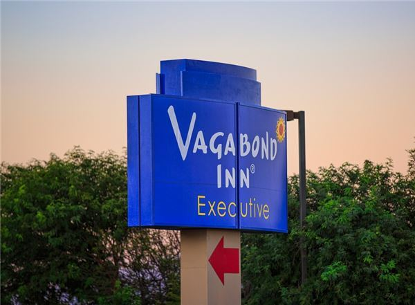 Vagabond Inn Executive - Green Valley Sahuarita Location