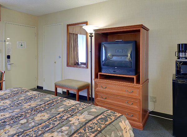 Vagabond Inn - Ventura Specials