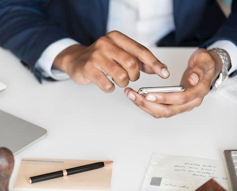 Bishop Hotel Deals - Mobile Booking Rate