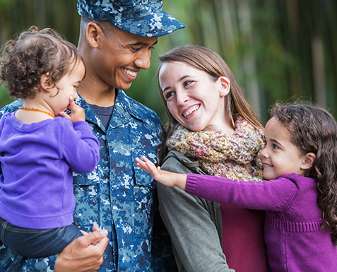 San Francisco Airport Bayfront SFO Hotel Deals - Military Rate