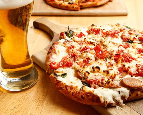 San Luis Obispo Hotel Deals - Hop On Beer Tours