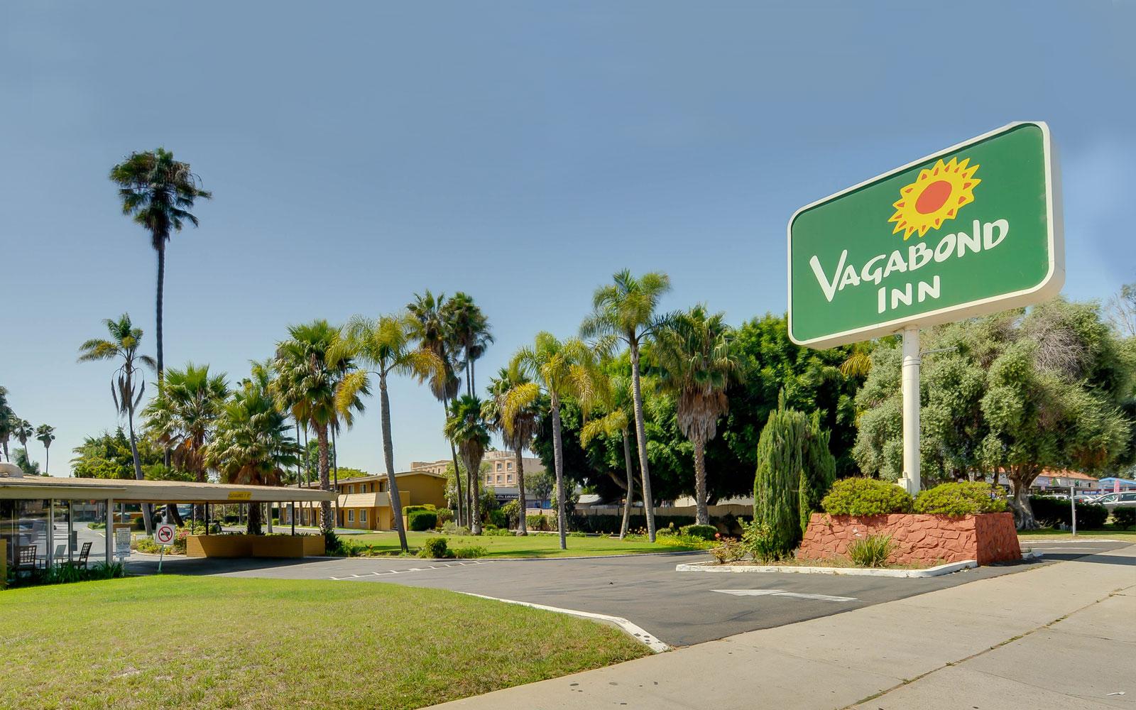 2ed8c87c25 About Our West Coast Travel Destinations - Vagabond Inn Hotels