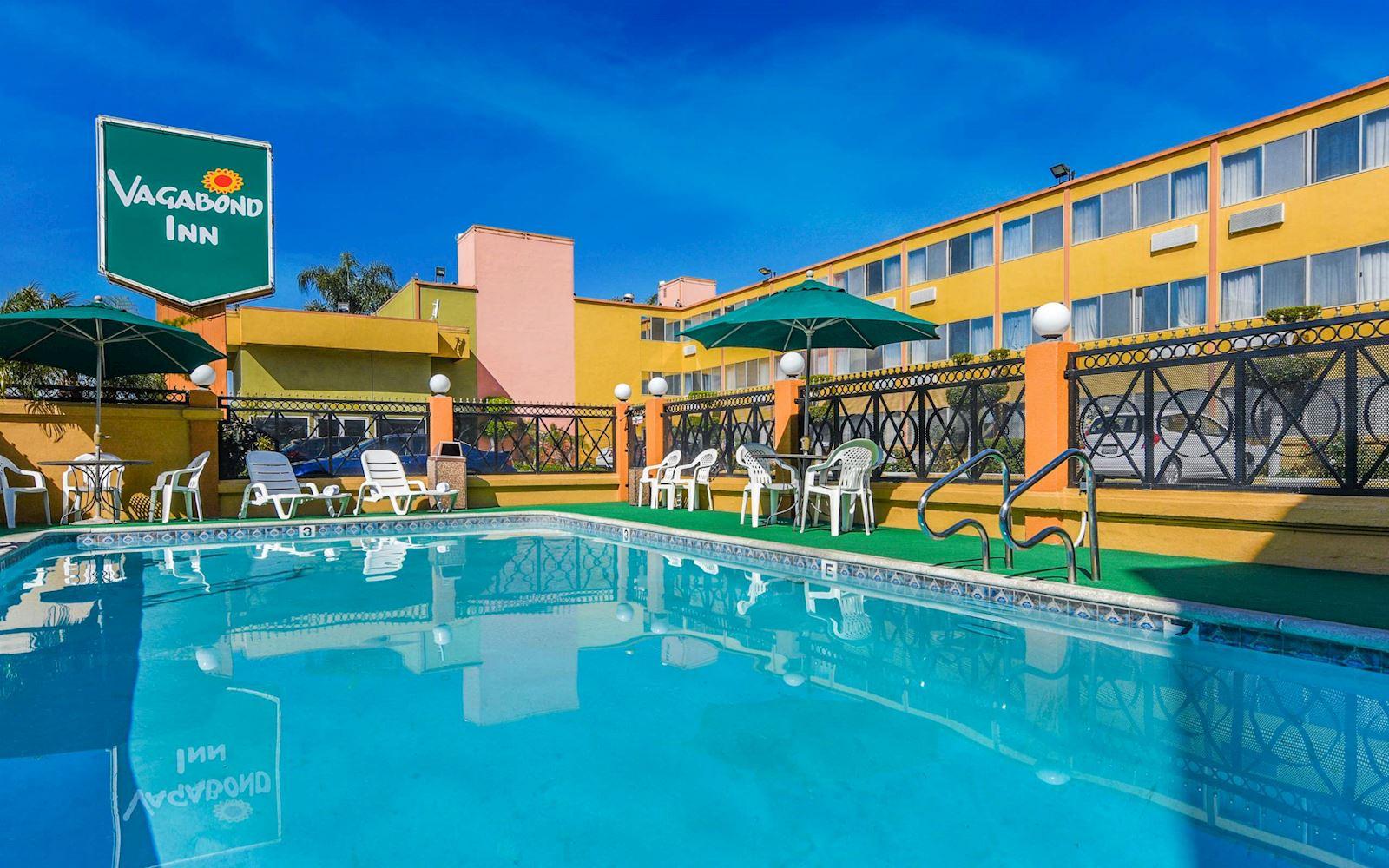 Mesa Convention Center Hotel