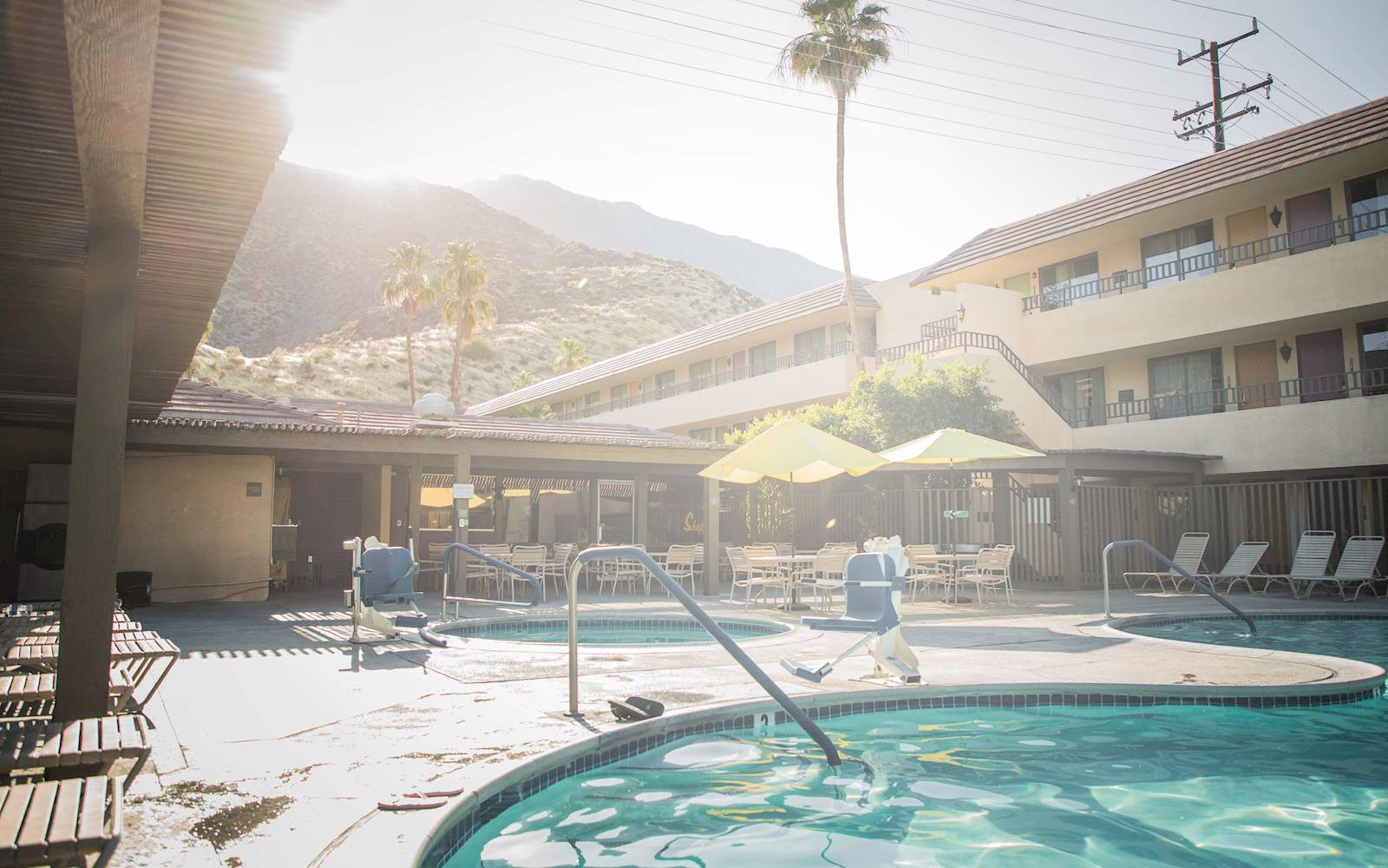 Palm Springs Hotel - Vagabond Inn Palm Springs on map of palm springs ca area, map of the palm springs area, sparrows hotel palm springs, map of palm springs and surrounding cities, highway map of palm springs, comfort inn palm springs, luxury hotels in palm springs, map of things to do in california, boutique hotels in palm springs, ingleside inn palm springs, map of hotels in laguna beach, map of palm springs casinos, map of california beaches, best restaurants in palm springs, map of southern california palm springs, things to do in palm springs, indian casinos in palm springs, melvyn's palm springs, map of greater palm springs,