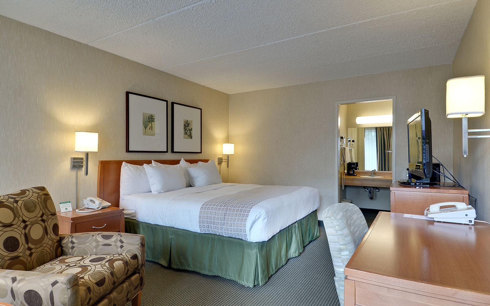 sacramento ca hotel accommodations vagabond inn sacramento