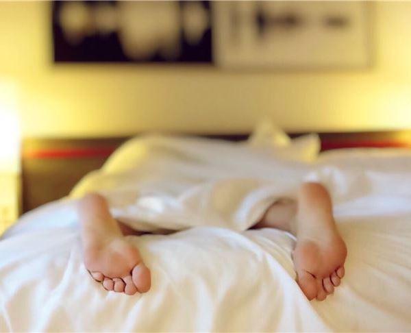 Vagabond Inn Hotels, California Services